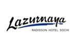 Наш клиент Lazurnaya