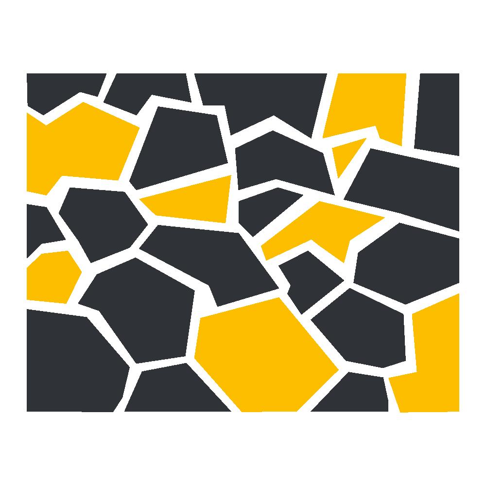 Имитация природного камня