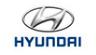 Наш клиент Hyundai