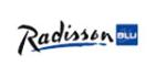 Наш клиент Radisson