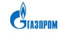 Наш клиент Газпром