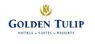 Наш клиент Golden Tulip