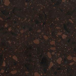 Grandex A 419 Cromium Atom