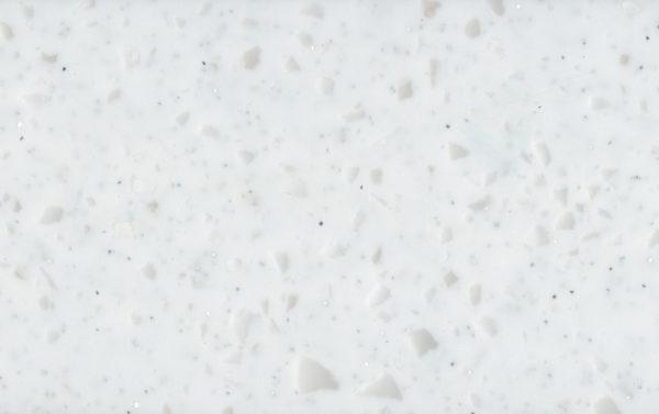 Grandex A-422-Snow-Pile