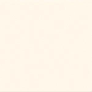 P-101_Pure Vanilla