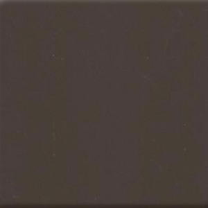 P-106_Pure Brown