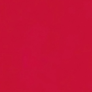 P-107_Pure Red