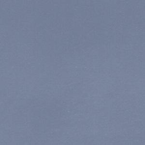 P-108_Pure Grey