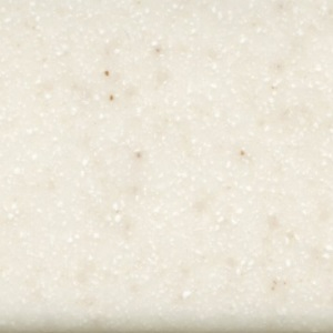 S 204 Creamy Sand
