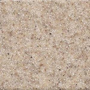 S-206_Wet Sand