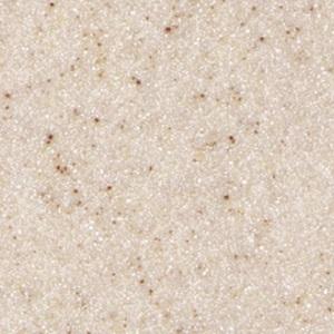 S-208_Natural Sands