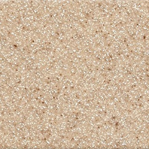S-210_Hot Sand
