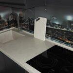 Кухонная столешница Neomarm