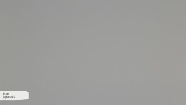 Grandex P-109 Light Grey_Blizko